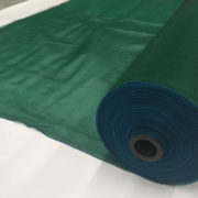 Abshade_shade_cloth_C7_Green