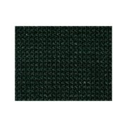 Abshade_shade_cloth_Plus95_Dark_Green