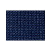 Abshade_shade_cloth_Plus95_Navy_Blue