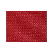 Abshade_shade_cloth_Plus95_Red