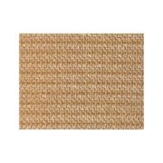 Abshade_shade_cloth_Plus95_Sandstone